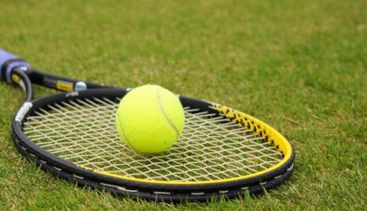 テニスが上達するにはどれ位の期間がかかるのか【短期間でうまくなるにはどうすべきか】